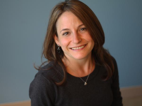 Karen Russell's debut novel, <em>Swamplandia!</em> was a Pulitzer Prize finalist in 2012. Her most recent work is a collection of short stories, <em>Vampires in the Lemon Grove</em>.