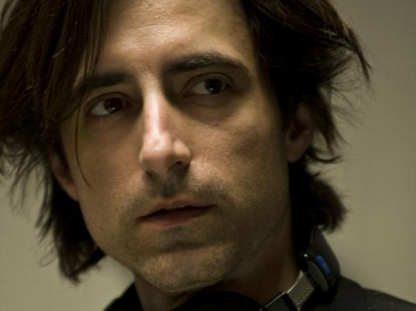 Director Noah Baumbach has made a name for himself with films such as <em>The Squid and the Whale</em> and <em>Margot at the Wedding.</em>
