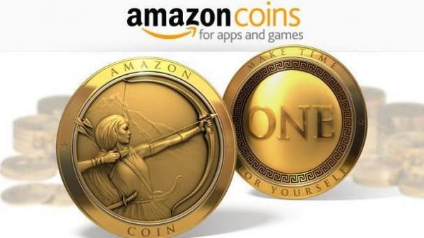"The new <a href=""http://www.amazon.com/gp/feature.html/ref=zeroes_surl_c_landing?docId=1001166401"">Amazon Coins</a> are making some people in the publishing world a little uncomfortable."