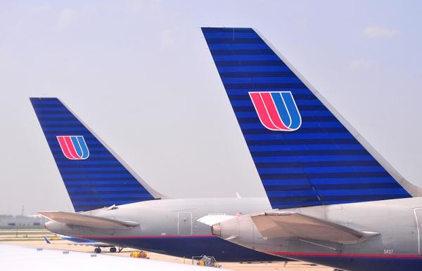 "U.S. News & World Report rated United as the ""meanest"" in the country."