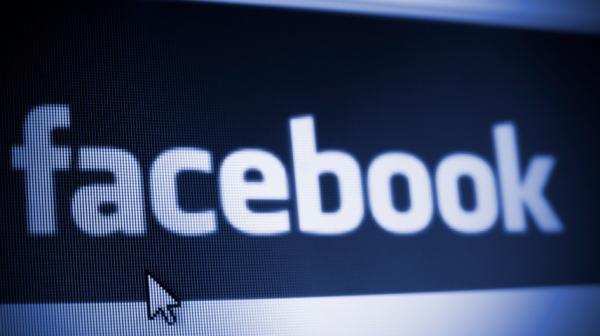 "Drug firms fear that being ""liked"" on Facebook could get them in trouble with the FDA."