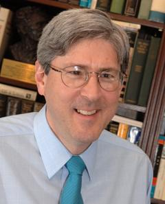 Doug Feith served four years in the George W. Bush administration as Donald Rumsfeld's undersecretary of defense for policy. He is now a senior fellow at the Hudson Institute.
