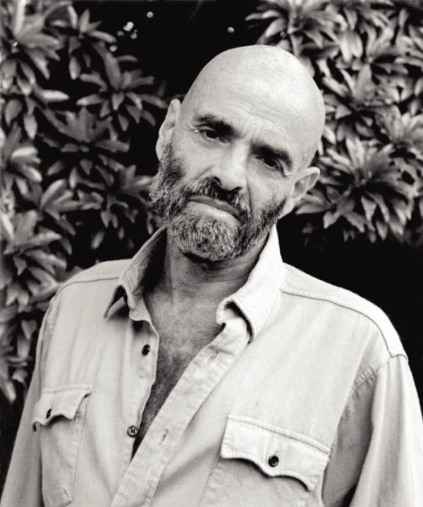 "<a href=""http://shelsilverstein.com/indexSite.html"">Shel Silverstein</a>, author of <em>Where the Sidewalk Ends</em> and <em>The Giving Tree,</em> died at age 68 in 1999<em>.</em> <em></em>"