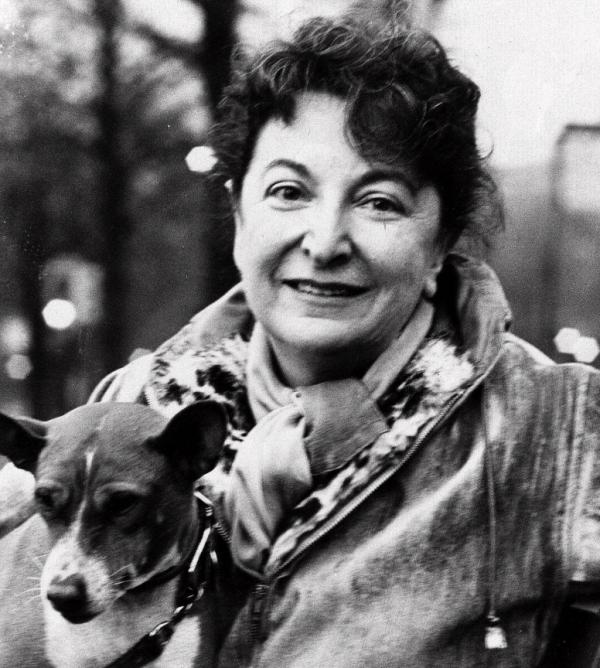<p>Pauline Kael was a film critic for <em>The New Yorker </em>from 1967 to 1991, as well as the author of several books, including <em>I Lost It at the Movies</em> and <em>For Keeps: 30 Years at the Movies</em>.</p>