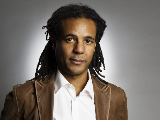 <p>Colson Whitehead is also the author of <em>The Intuitionist</em>, <em>John Henry Days</em>, <em>Apex Hides the Hurt</em> and <em>Sag Harbor.</em></p>