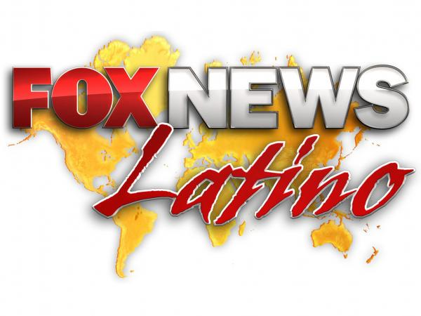 "According to one analytics site, <a href=""http://latino.foxnews.com/index.html"">Fox News Latino</a> drew a healthy 3.3 million unique visitors in June of this year, but it's no longer the only game in town."