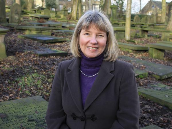 Juliet Barker received her Ph.D. in history from Oxford University, and was curator of the Bronte Parsonage Museum at Haworth for six years.