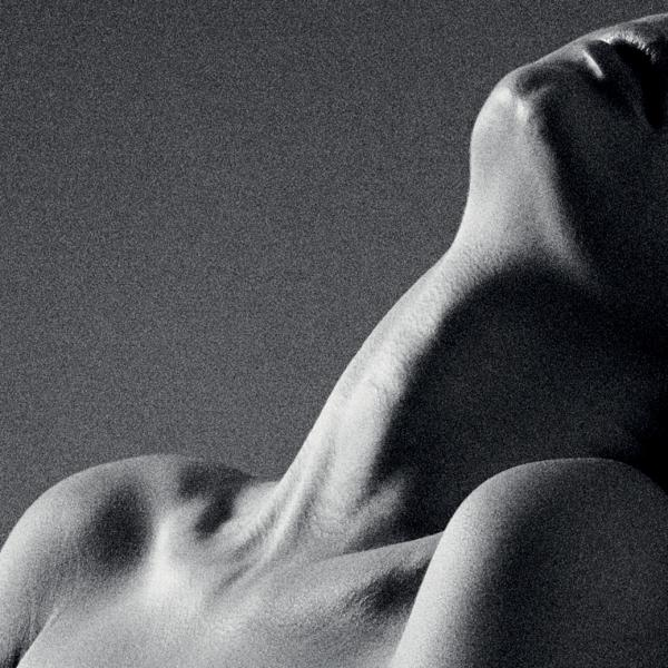<em></em>The cover image from Rhye's debut album, <em>Woman</em>.