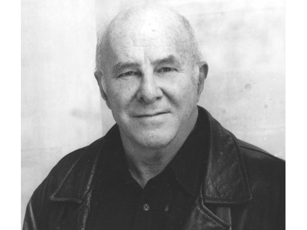 Clive James is both an Officer of the Order of Australia and a Commander of the Order of the British Empire.