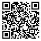 This is a QR code.