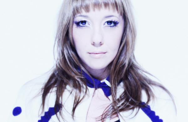 We can't get enough of Argentine singer Natalia Clavier's new album, <em>Lumen</em>.