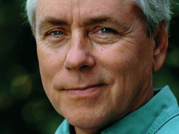 Carl Hiaasen is also the author of <em>Star Island, Basket Case</em> and <em>Strip Tease</em>.