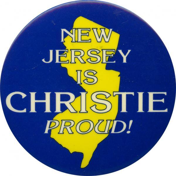 Nobody — Democrats or Republicans — seems happy with Christie's plan for replacing Sen. Lautenberg.