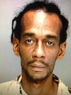 Sean Benschop, 42, is facing charges in connection with a fatal building collapse in Philadelphia on Wednesday.