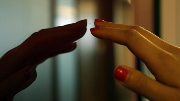A little bit of nail can help a fingertip regrow.