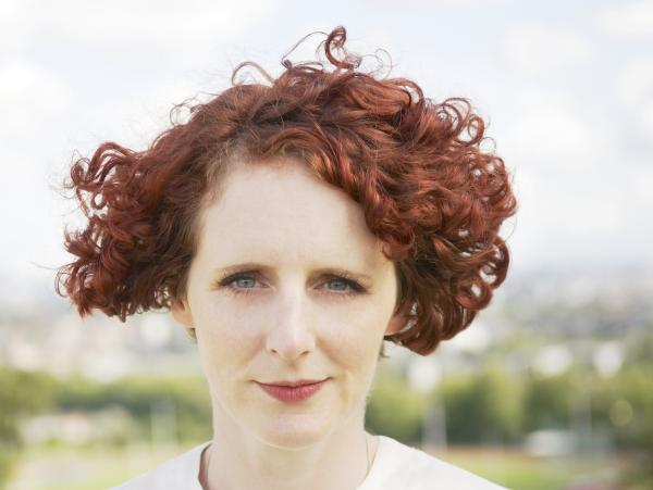Maggie O'Farrell's debut novel, <em>After You'd Gone</em>, won a Betty Trask Award.