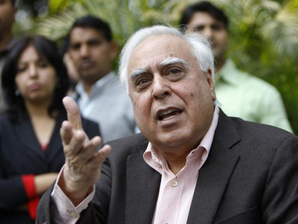Indian Telecommunications Minister Kapil Sibal has said that Internet giants such as Facebook and Google have ignored his demands to screen derogatory material from their sites, so the government would have to take action on its own.