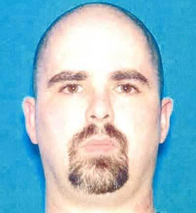 Wade Michael Page, in a photo released by police.