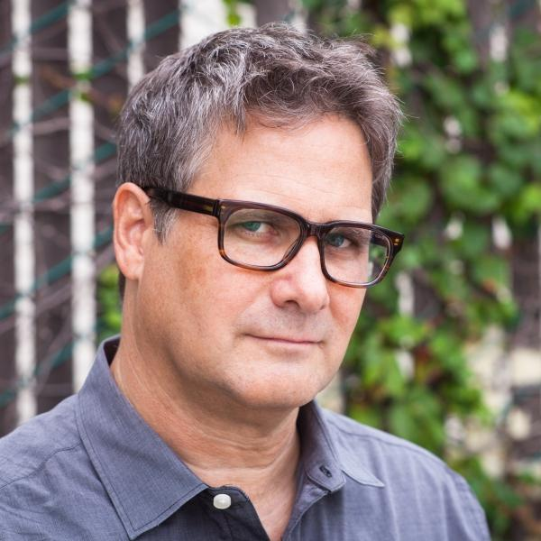 John Glassie teaches at the Pratt Institute and has worked as a contributing editor for the <em>New York Times Magazine</em>.