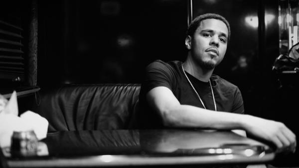 Even the name of J. Cole's new album, <em>Born Sinner</em>, is a nod to the hip-hop lineage from which he descends: Biggie > Jay > J.