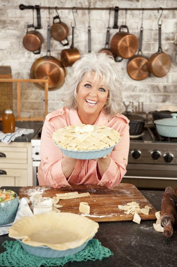 Paula Deen's breakup with one of her key partners comes after a turbulent two weeks that have left the celebrity chef's network of business deals in shambles. It all started within days of the public disclosure of a legal deposition in which Deen admitted under oath to having used the N-word.