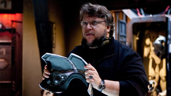 A child of the '60s and '70s, Guadalajara-born director Guillermo del Toro has been a fan of the Japanese kaiju film tradition since he was a kid. His latest movie, <em>Pacific Rim,</em> is his passion project and homage to the genre.