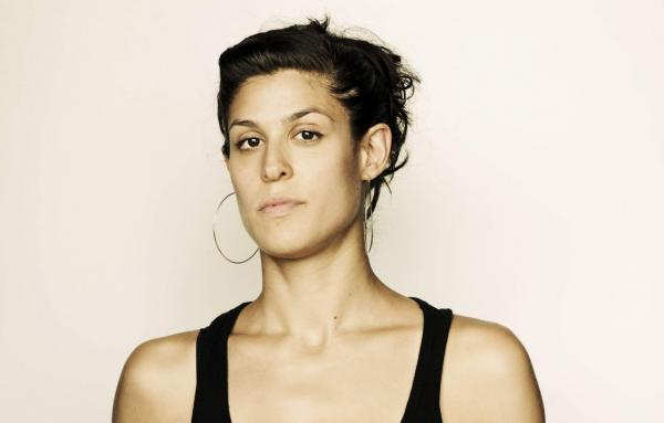"Dessa's latest album is ""Parts of Speech."" (Doomtree)"