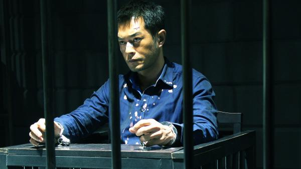 When it is discovered that Timmy Choi (Louis Koo) has been manufacturing meth, he's sentenced to death and put in the custody of Capt. Zhang. His only shot at redemption? Helping Zhang shut down his cartel.