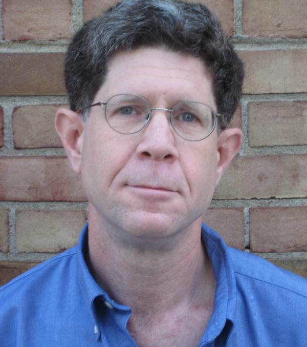 Michael Lemonick was a senior science writer at <em>Time </em>magazine for more than 20 years. He is now a senior writer for Climate Central, a nonprofit organization that focuses on climate change. He teaches science journalism at Princeton University.