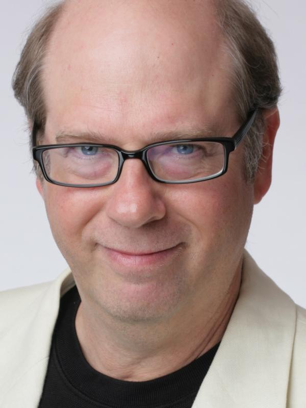 "Stephen Tobolowsky is an actor and writer. He also hosts the podcast <a href=""http://www.slashfilm.com/category/features/slashfilmcast/the-tobolowsky-files/"">The Tobolowsky Files</a>."