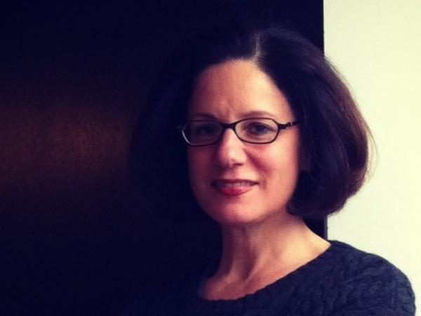 Judith Shulevitz, the science editor at <em>The New Republic</em>, wrote most recently for the magazine about older parenthood in the United States.