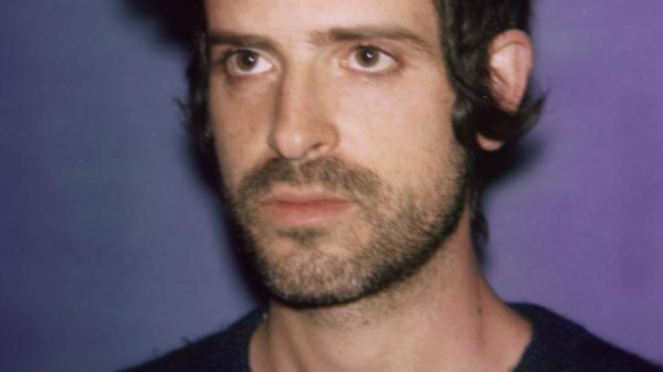 Devendra Banhart's new album, <em>Mala</em>, comes out March 12.