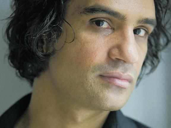 Nadeem Aslam's other books include <em>Season of the Rainbirds</em> and <em>The Wasted Vigil</em>.
