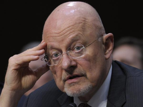 "Dozens of senators have <a href=""http://www.wyden.senate.gov/news/press-releases/bipartisan-group-of-26-senators-seek-answers-from-dni-clapper-on-bulk-data-collection-program"">written</a> to Director of National Intelligence James Clapper asking him ""to publicly provide information about the duration and scope"" of the data-collection program."
