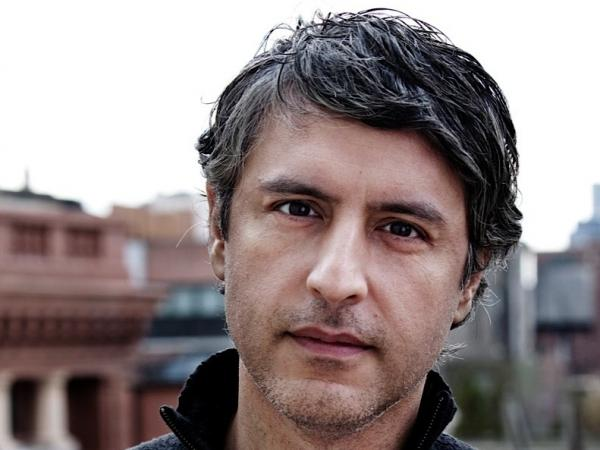 Reza Aslan writes for The Daily Beast. He has previously written <em>No god but God: The Origins, Evolution, and Future of Islam. </em>