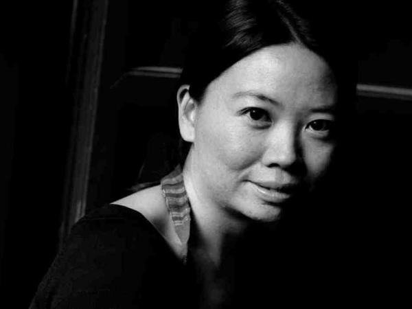 Jennifer Lin-Liu is a chef at Black Sesame Kitchen, her restaurant and cooking school in Beijing. She is also the author of <em>Serve the People</em>.