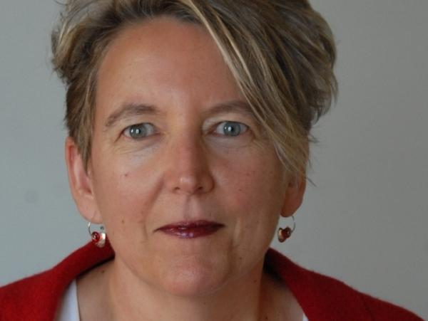 Gina Perry is an Australian psychologist. She has previously written for <em>The Age</em> and <em>The Australian.</em>