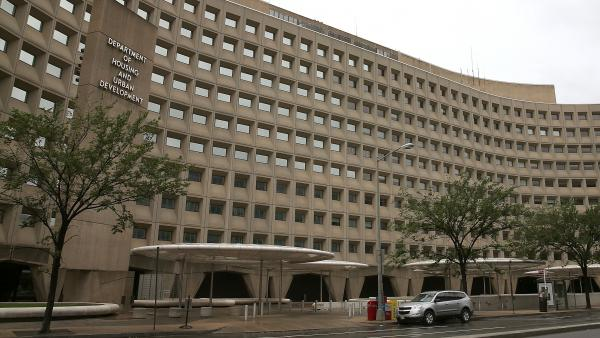 In May, the Housing and Urban Development agency closed for a day, as employees were placed on furlough. The HUD and other agencies were reportedly forced to take a fraction of the furlough days that had been threatened earlier in 2013.