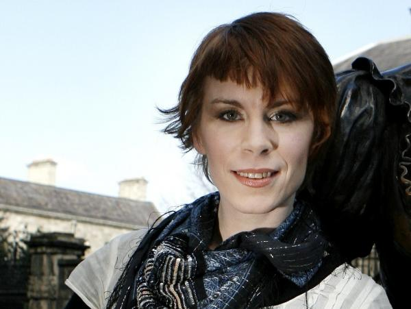 "Tana French is the author of the ""Dublin Murder Squad"" series, of which <em>Broken Harbor</em> is the fourth installment."