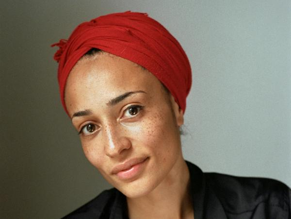 Zadie Smith is the author of <em>White Teeth</em> and <em>On Beauty</em>.