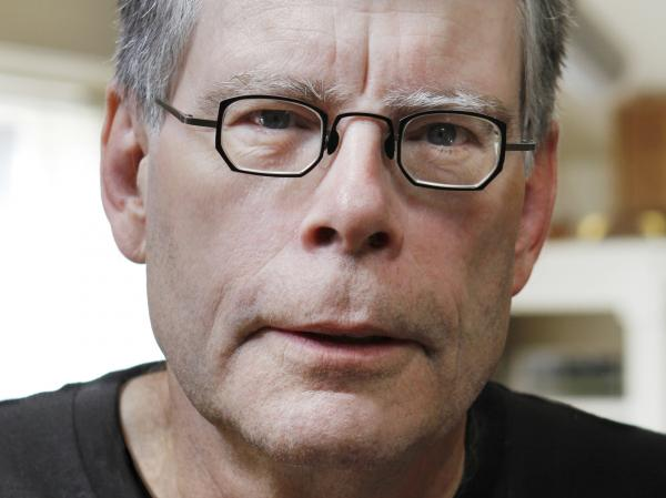 A native of Maine, Stephen King has used the state as the backdrop for many of his novels and short stories. In <em>Joyland</em>, however, he sets his scene in North Carolina.