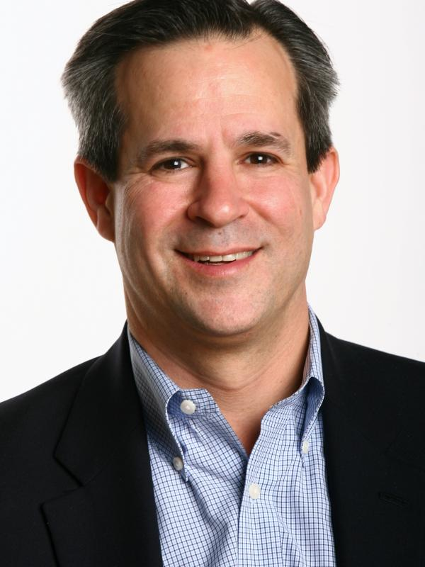 Jonathan Weisman is a congressional reporter for <em>The New York Times</em>.