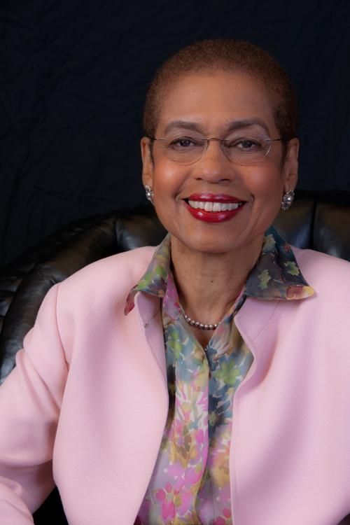 Eleanor Holmes Norton (norton.house.gov)
