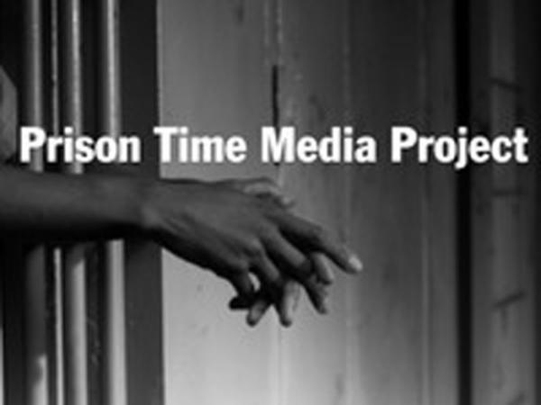 "All the stories from NCPR's Prison Time project can be found at <a href=""http://prisontime.org/"">prisontime.org</a>. If you want to donate to the project, visit the <a href=""http://www.kickstarter.com/projects/476455248/prison-time"">Kickstarter </a>page."