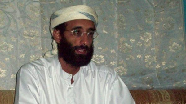 U.S.-born cleric Anwar al-Awlaki was killed Friday in a U.S. airstrike in Yemen. U.S. officials say he was linked to several major terrorist plots in recent years.