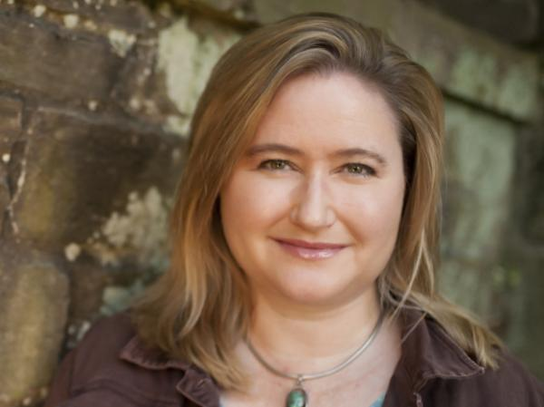 Rebecca MacKinnon is a Bernard Schwartz Senior Fellow at the New America Foundation. She lives in Washington, D.C.
