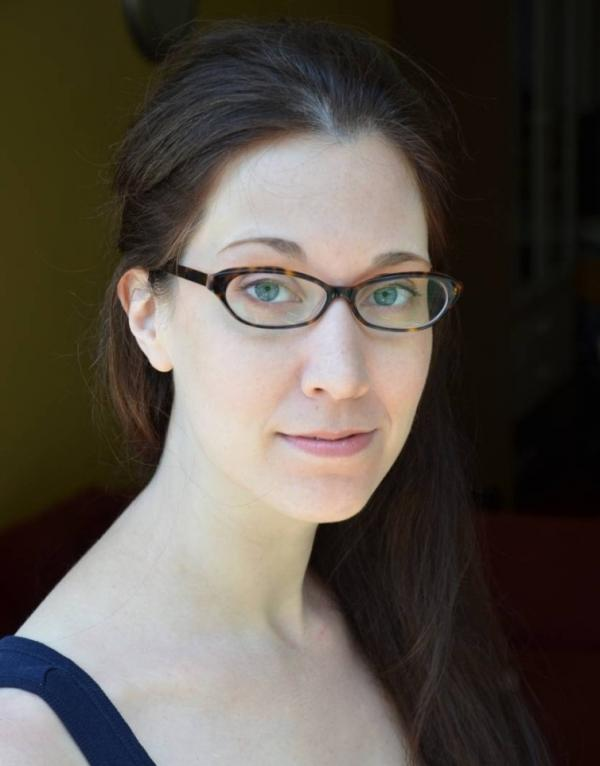 Elizabeth Little's work has appeared in the <em>New York Times</em>. She is the author of <em>Biting the Wax Tadpole: Confessions of a Language Fanatic</em>.