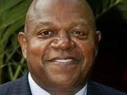 One of the most famous of those who have changed their lives is award-winning actor-producer Charles Dutton. By the age of 12, he quit school and lived a life of fights and crime on the streets of Baltimore.