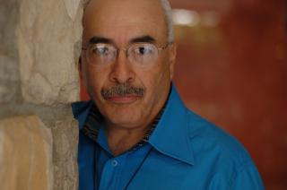 Juan Felipe Herrera.