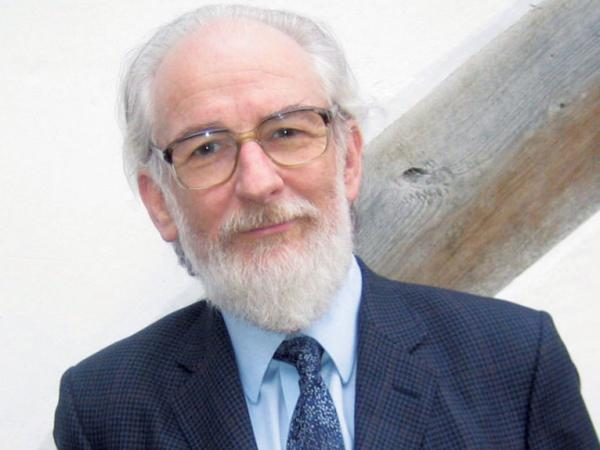 David Crystal is honorary professor of linguistics at Bangor University in Wales.